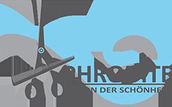 Salon Aphrodite Herzogenaurach Logo