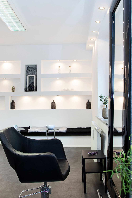 Salon Aphrodite Herzogenaurach